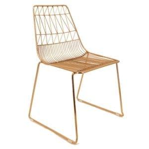 Geo Chairs Mesh Style kaufen b2b für Eventlocations